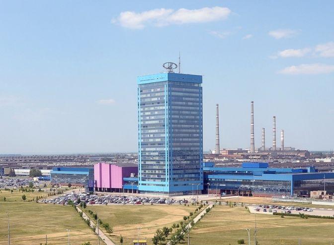 Группа АВТОВАЗ объявляет о кадровых назначениях